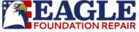 Eagle Foundation Repair